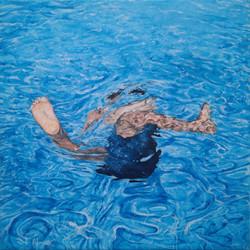 Pool XV