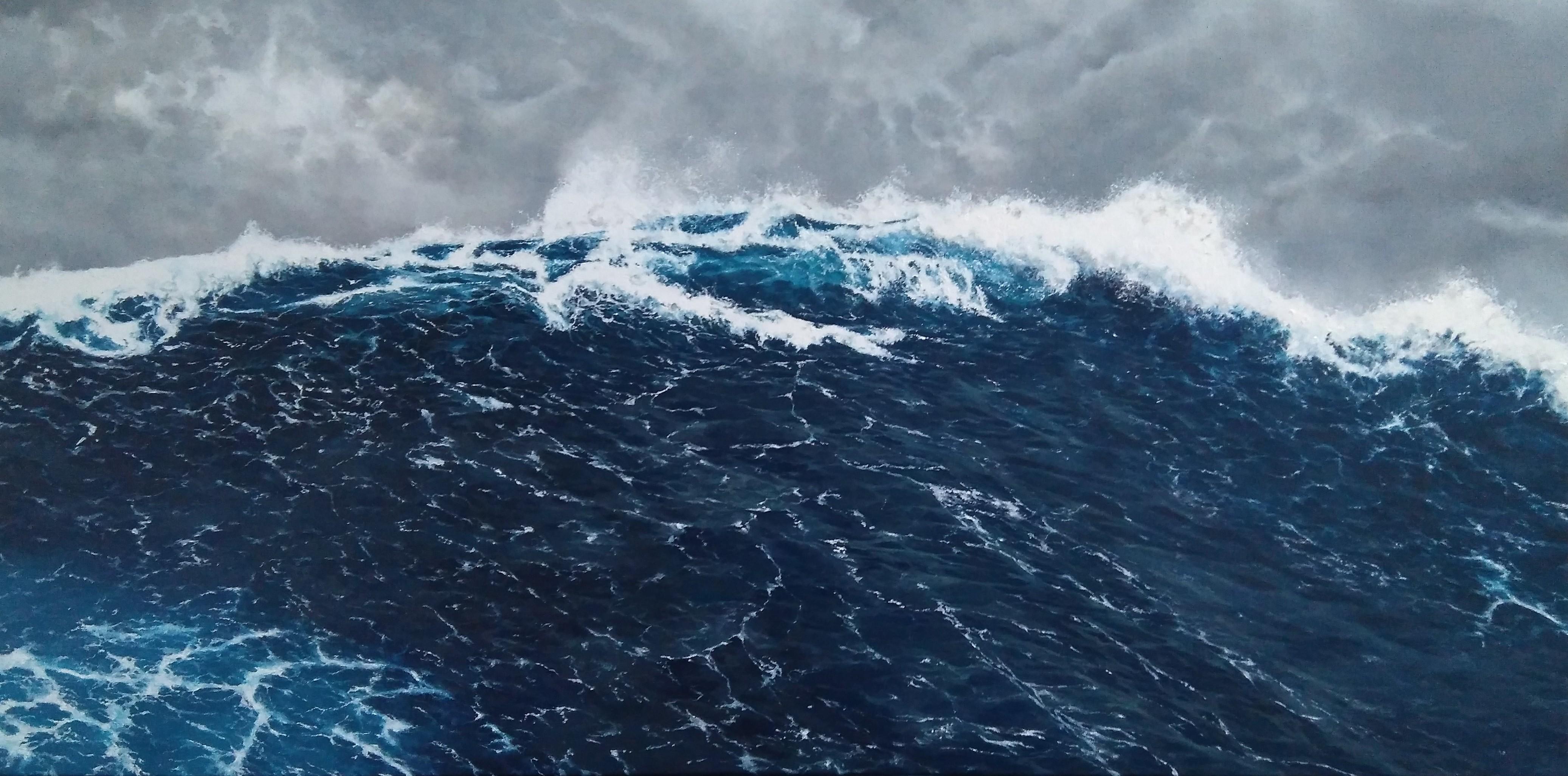 Poseidón XXIV