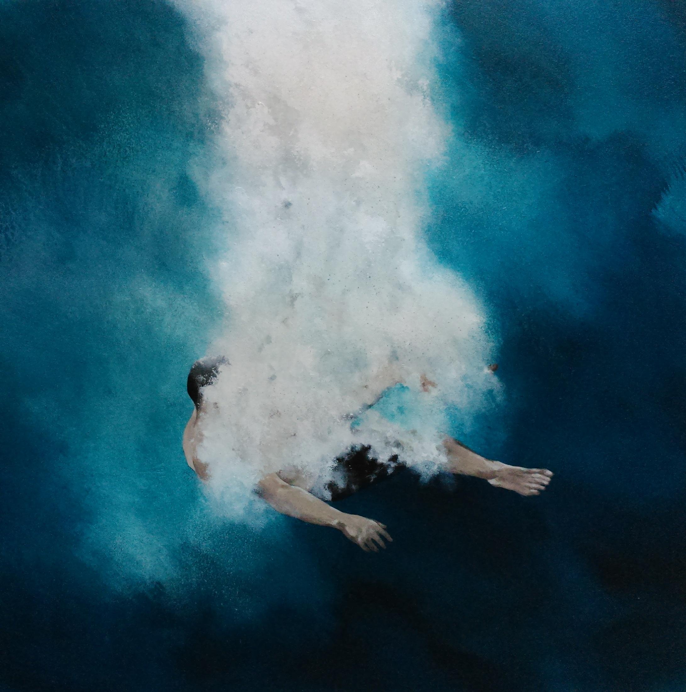 Deep Sea III