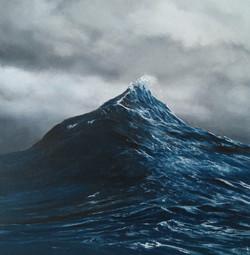 Poseidon XIII