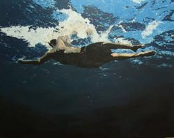 Nadando I