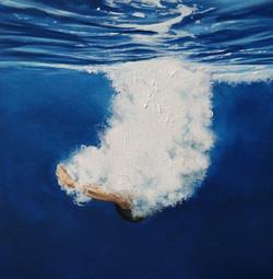 Deep Blue Sea XI