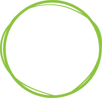 green circle alpha.png