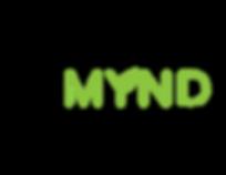 Mynded_Logo_Full.png