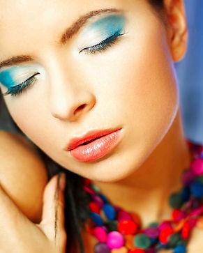 Makeup 4 copy.jpg