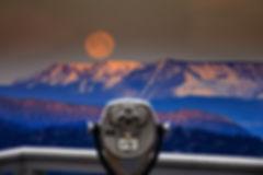 viewpoint-2769433_1280.jpg