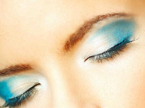 REMOVE IT 50ml - Gentle Eye Makeup Remover