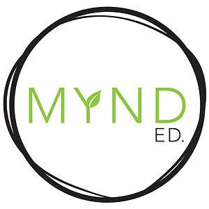 MyndEd_circle logo.jpg