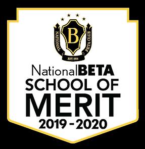 School of Merit.png