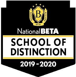 School of Distinction.png