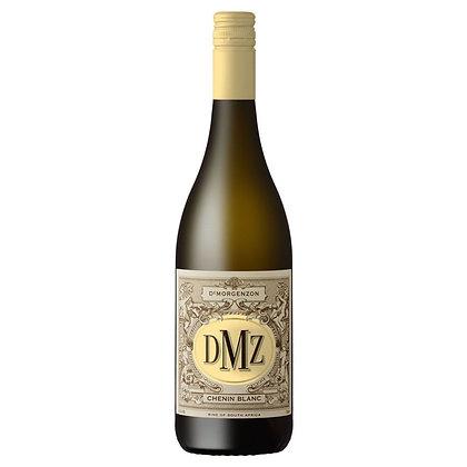 DMZ Chenin Blanc Demorgenzon