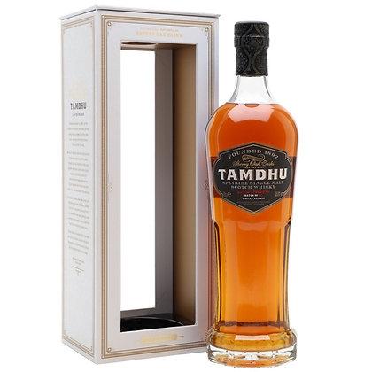 Tamdhu Batch Strength No.5
