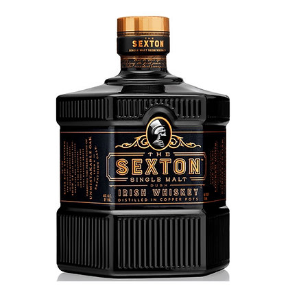The Sextan Single Malt