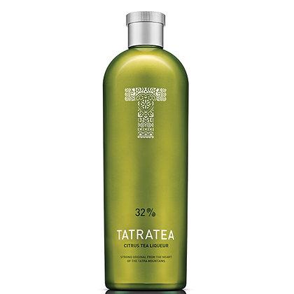 Tatratea Citrus Tea 32%