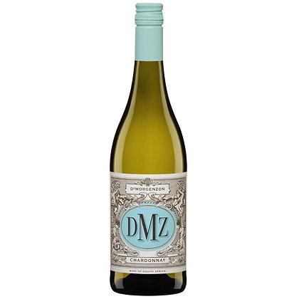 DMZ Chardonnay Demorgenzon