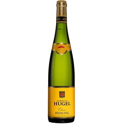Hugel Riesling Estate 2014
