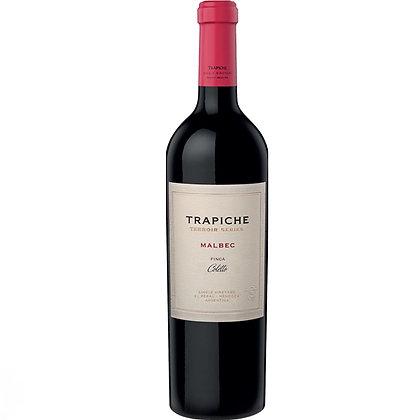 Trapiche Terroir Series Coletto Malbec 2012