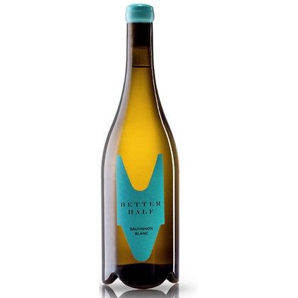 Betterhalf Sauvignion Blanc