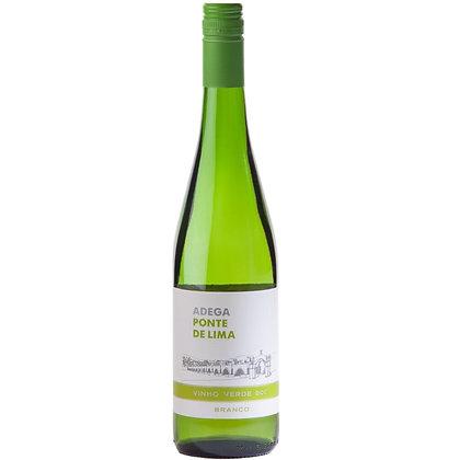Vinho Verde Ponte de Lima