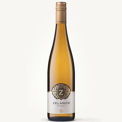 Zelanos Sauvignon Blanc