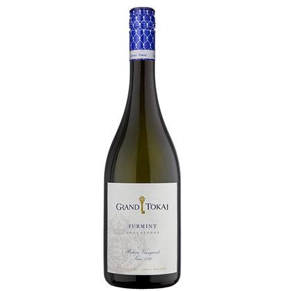 Grand Tokaji Furmint Historic Vineyard