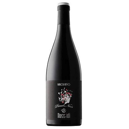 Rossidi Pinot Noir