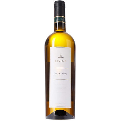 Levent Riesling