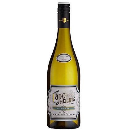 Cape Heights Chenin Blanc