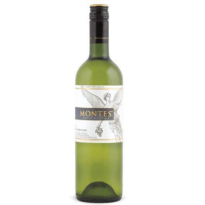 Montes Sauvignon Blanc Limited