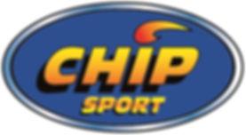 Logo Chips - Blanc.jpg