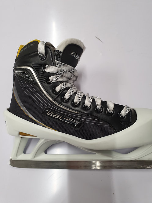 PATIN BAUER ONE60 6EE