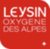 ATALC_logo_LEYSIN_CMJN.jpg