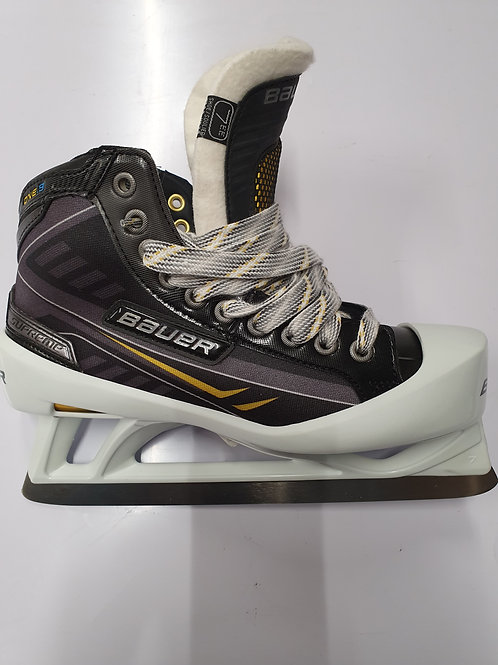 PATIN BAUER ONE.9 7EE