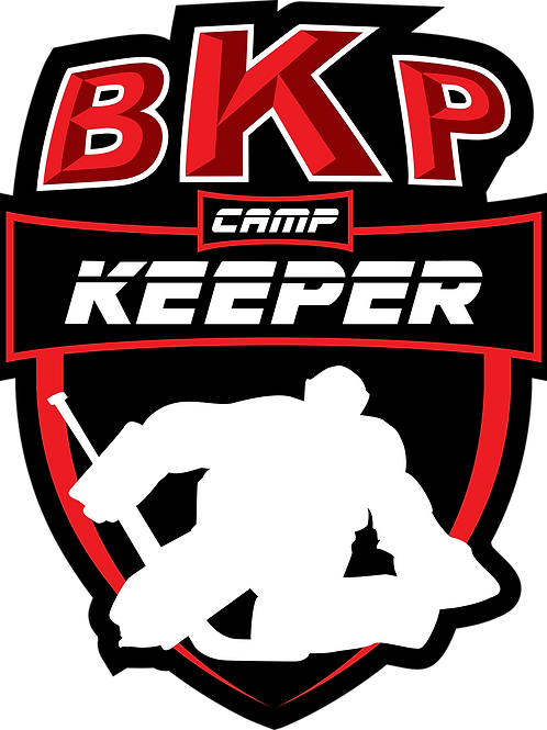 ACOMPTE CAMP KEEPER