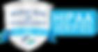 CG HIPAA Seal of Compliance.png