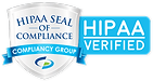 CG HIPAA Seal of Compliance.png