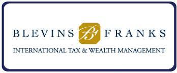Blevins Franks logo 2019.jpg