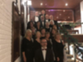 Camerata at Sotogrande Golf Club.jpg