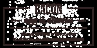 Uncommon-Sandwich-Bacon-04-04.png