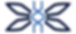 Logo_CyberTronica