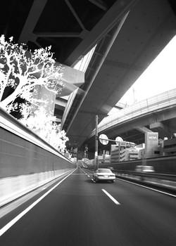 hyper highway