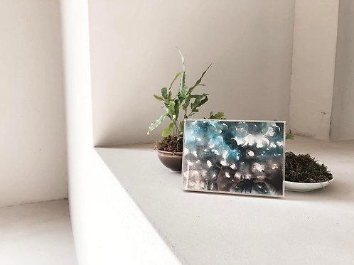 framed prints ... adrift 003 xlarge