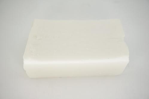 Vetyver Soap