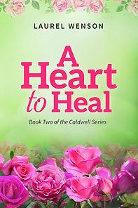 Ebook cover A Heart to Heal.jpg