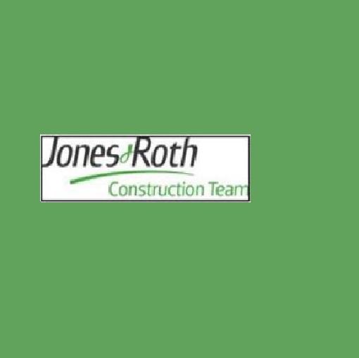 Jones & Roth