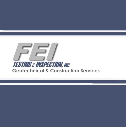 FEI Testing and Inspection