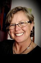 Kim McBride