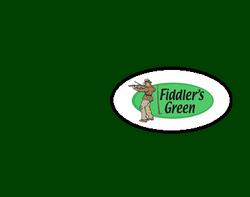 Fiddler Green