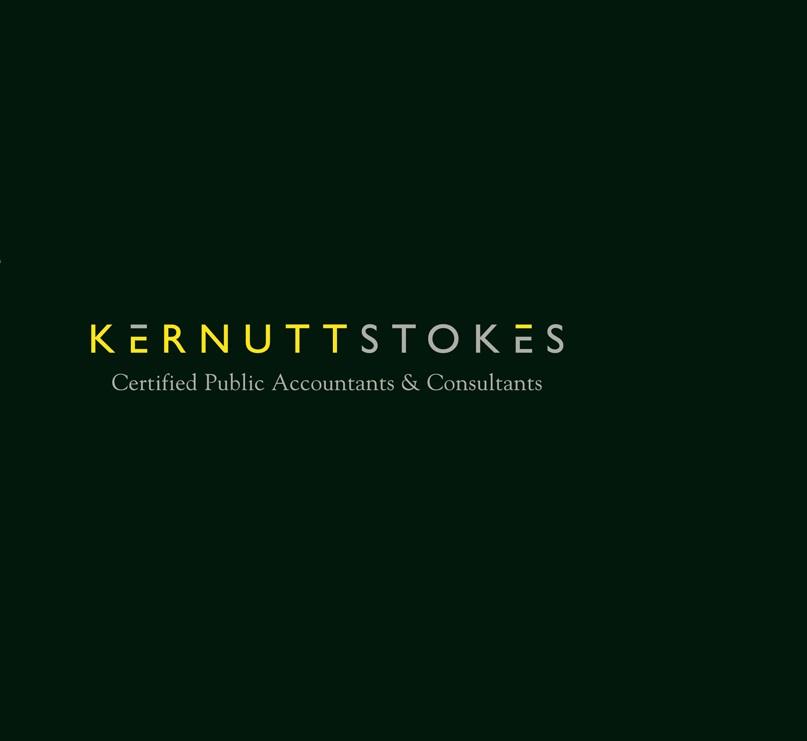 Kerenutt Stokes