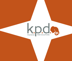 KPD Insurance